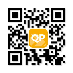 qrcode_quick_positioning_google_play.jpeg