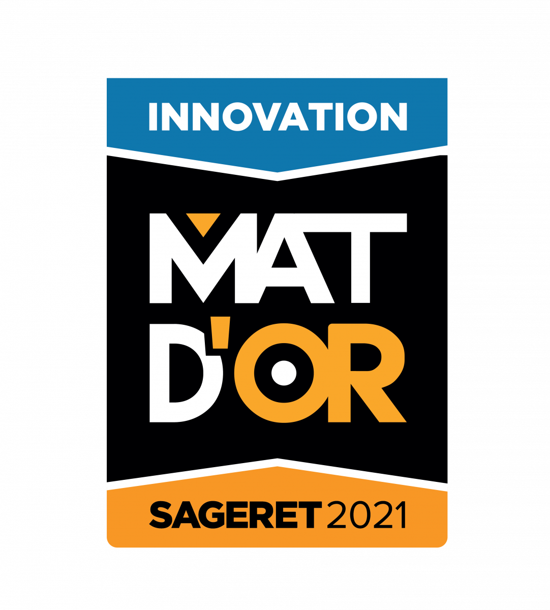 logo_matdor-innovation.png